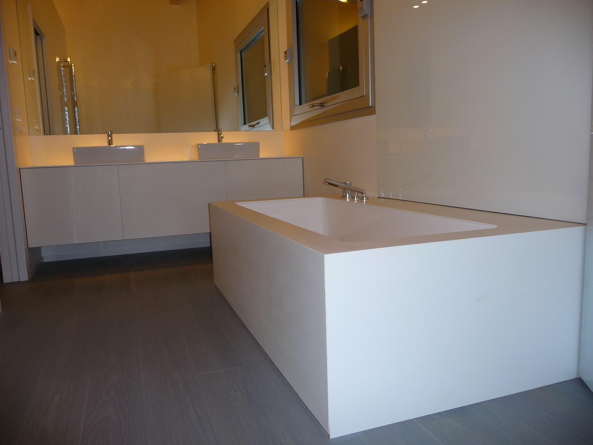 Vasca Da Bagno Classica : Whirlpool vasca da bagno parigi made in germany con ugelli per